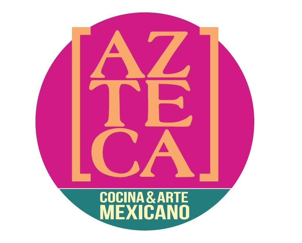 Azteca  image