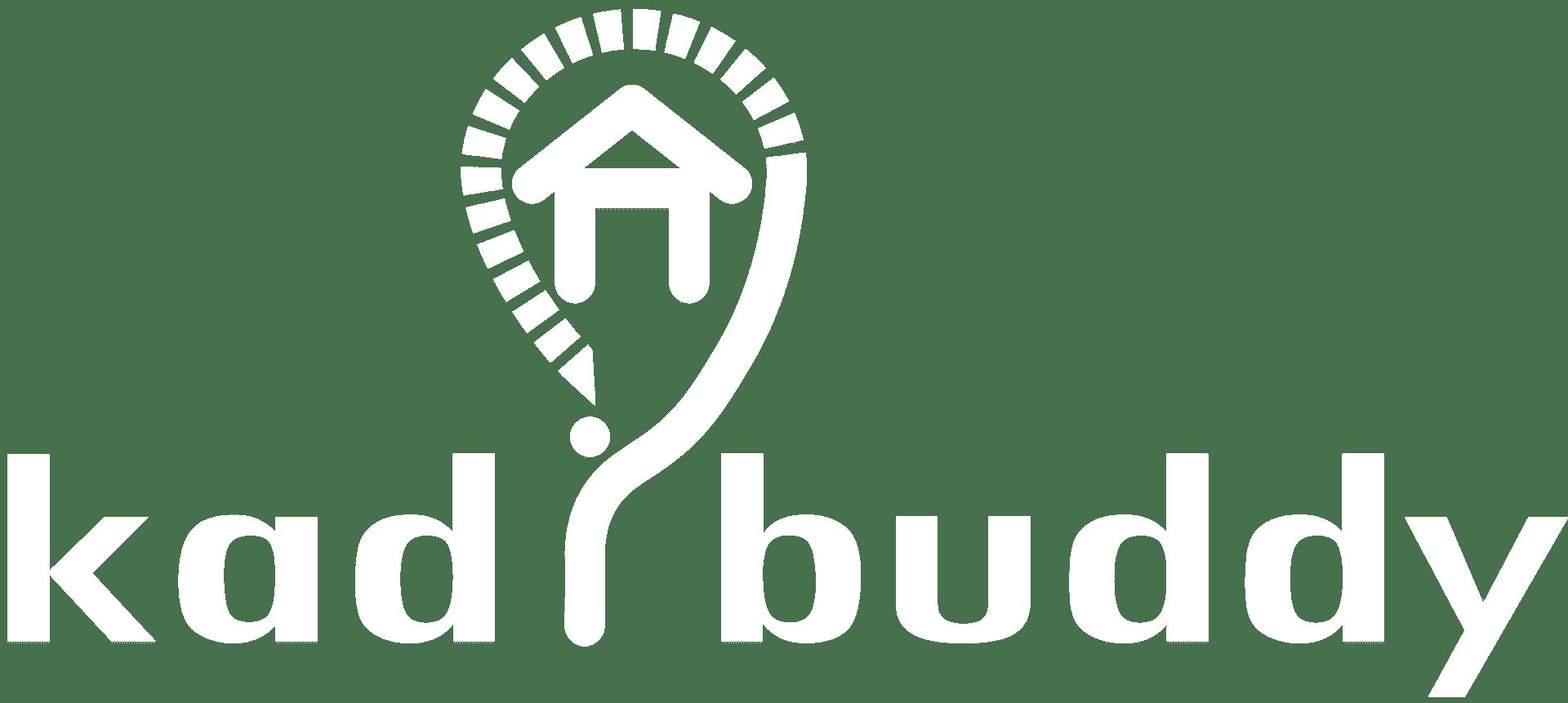 KadiBuddy logo