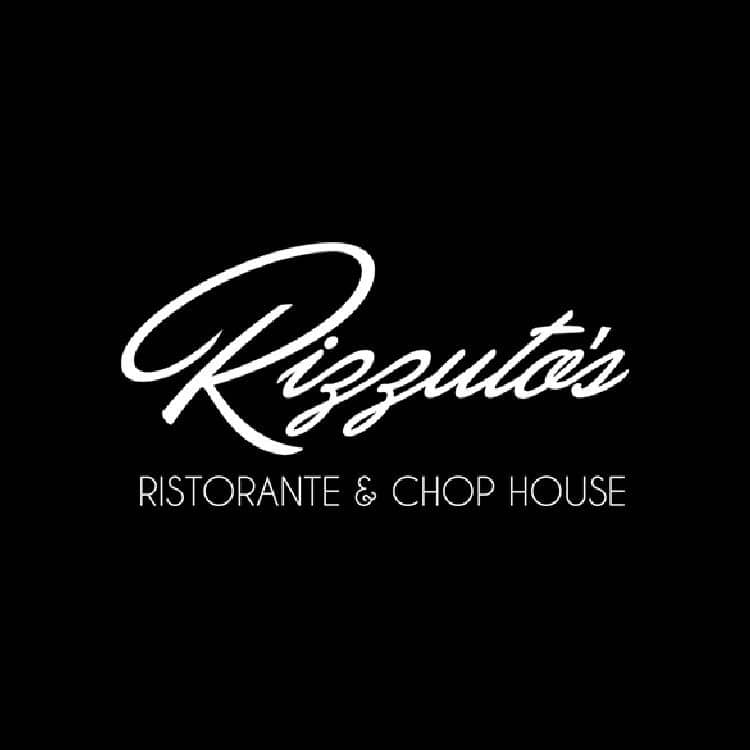 Rizzuto's Ristorante & Chophouse image