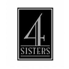 4 Sisters image