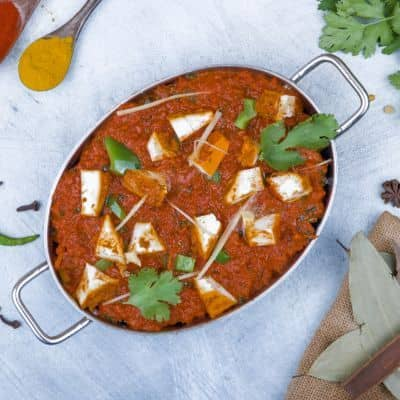 Memsaab Curry & Tandoor image