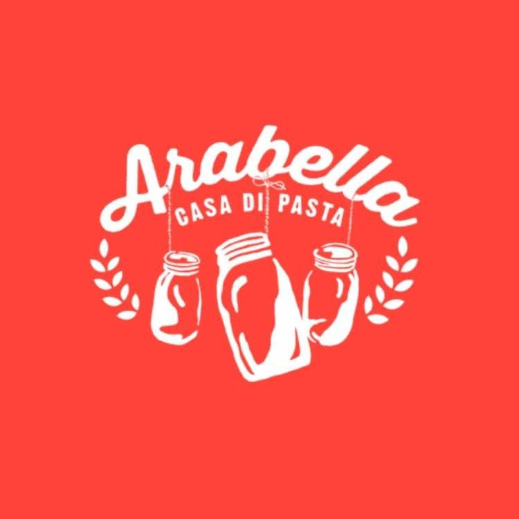 Arabella Casa Di Pasta image