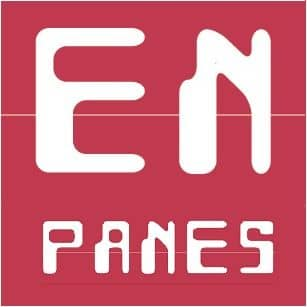 EN PANES image