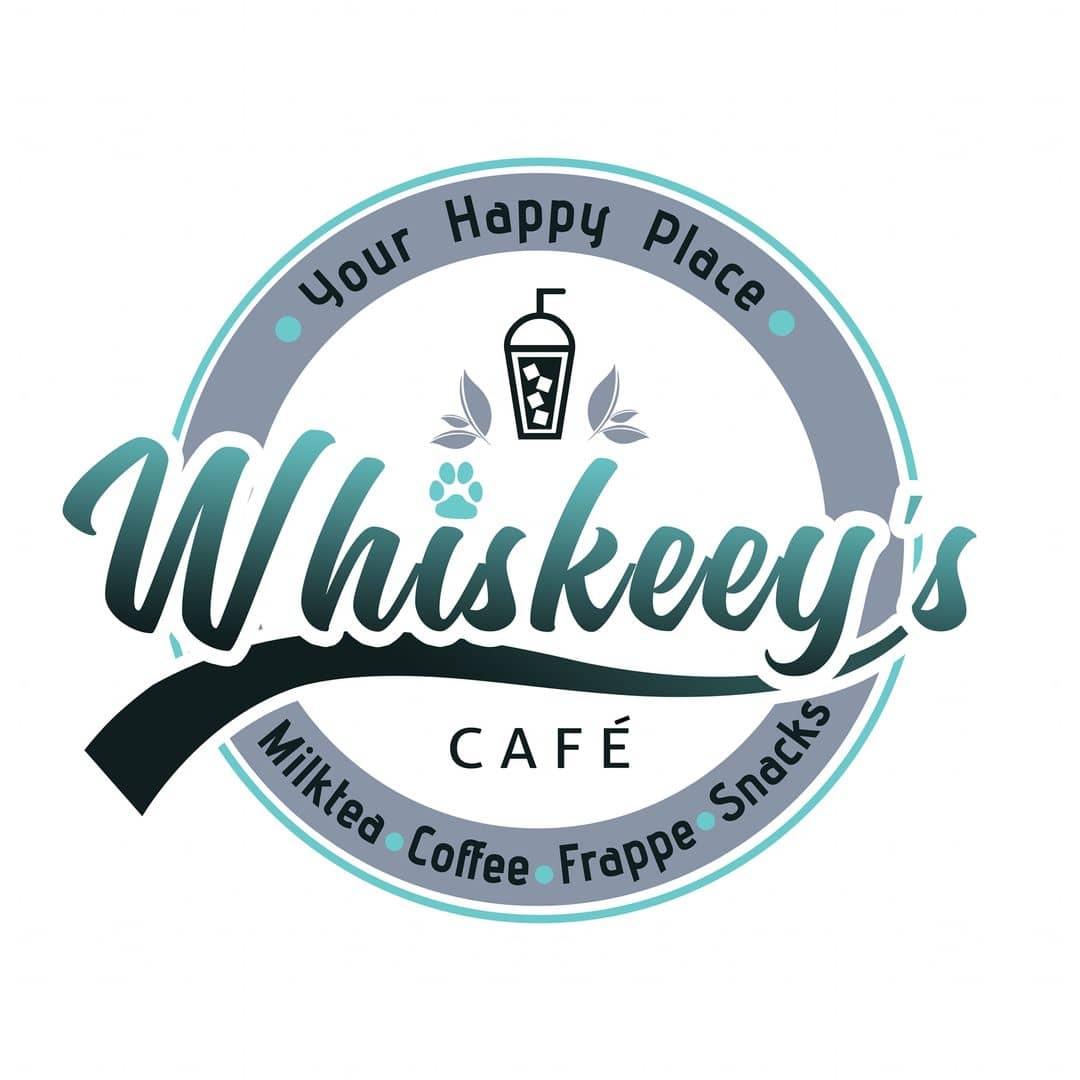 Whiskeey's Café image