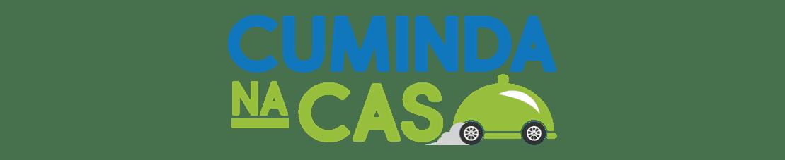Cuminda Na Cas logo