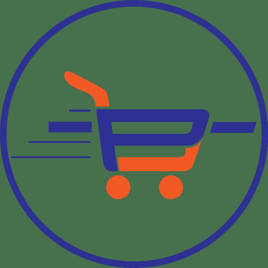 Pagatang Marketplace logo