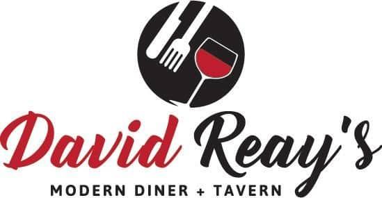David Reay's Modern Diner + Tavern image