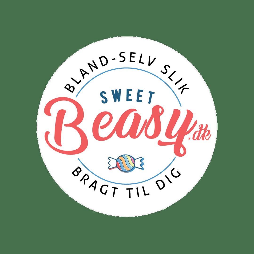 Sweet Beasy logo