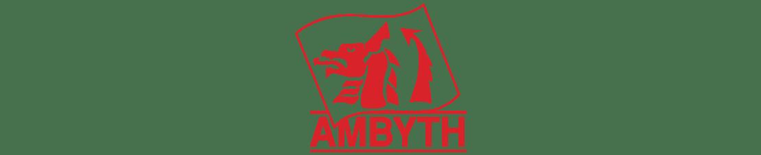 AMBYTH SHIPPING & TRADING INC. logo