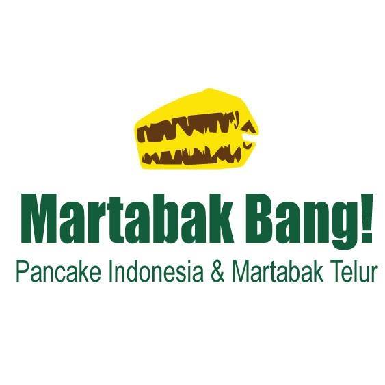 Martabak Bang image