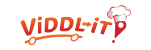 Viddl-iT logo
