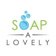 SOPALOVELY - natural handmade soap image