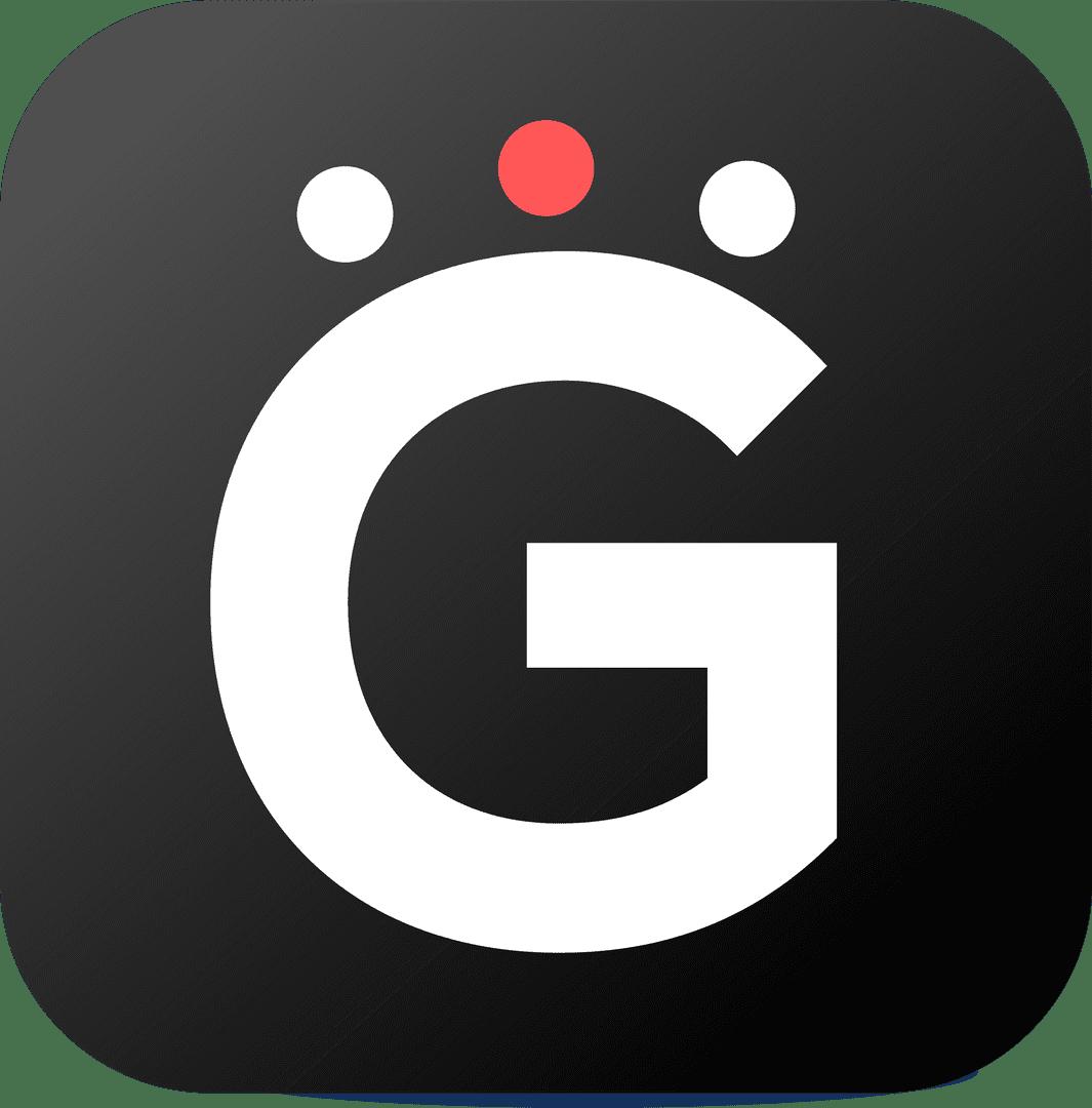 Grablr logo