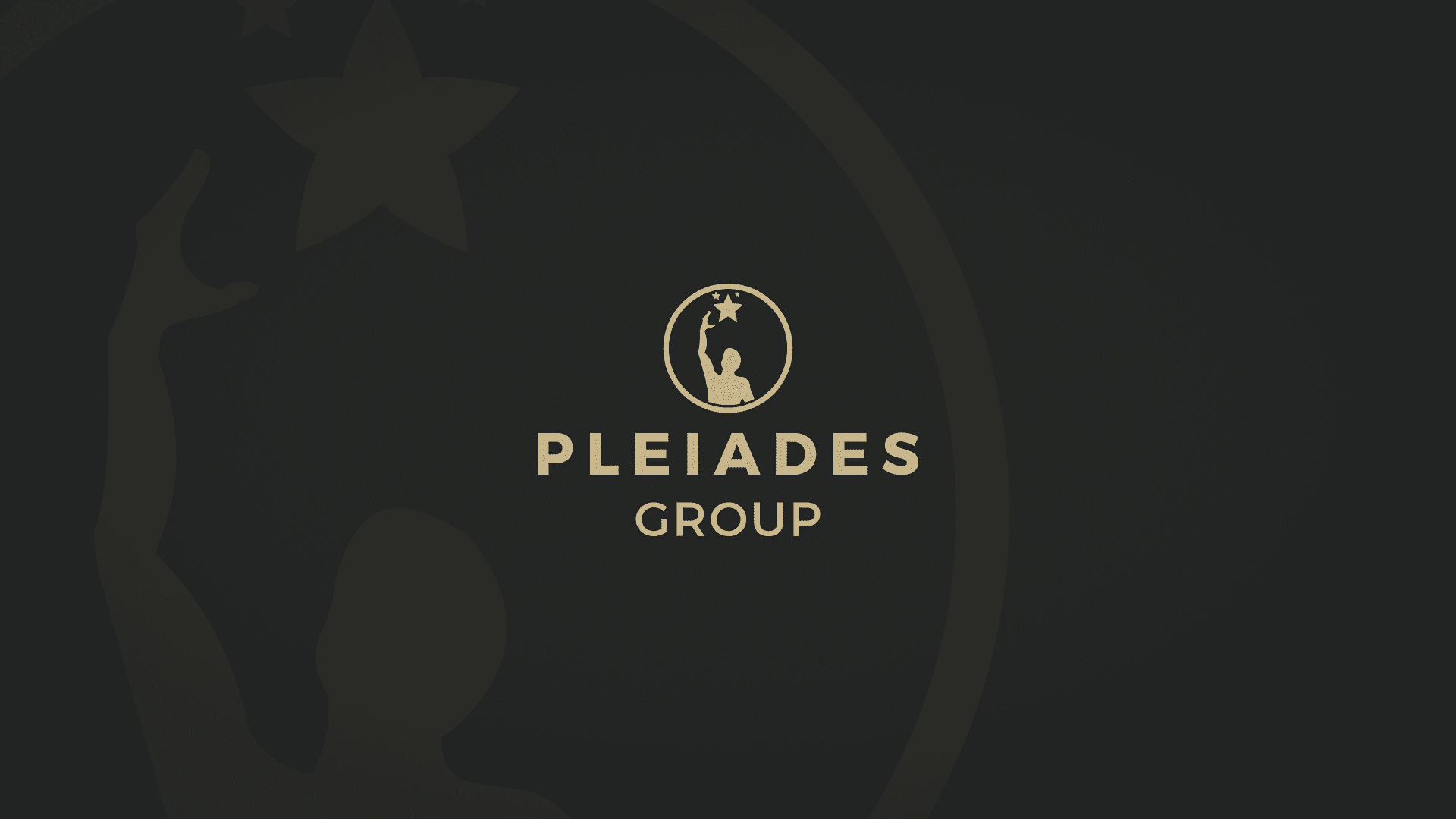 Pleiades-Group E.E image