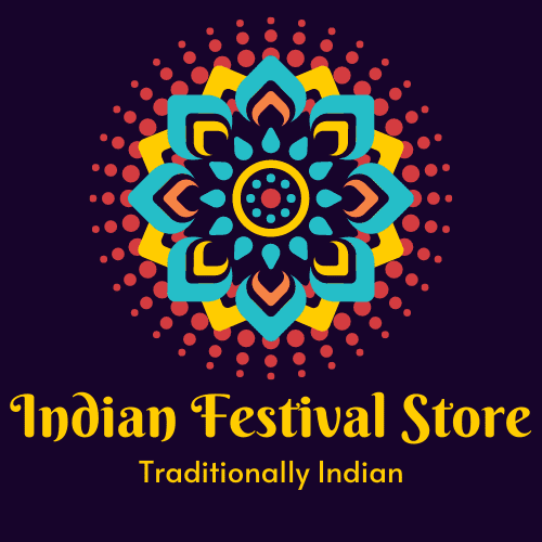 The Indian Festival Store image