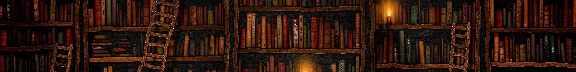 banner image marginAuto