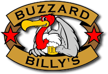 Buzzard Billy's image