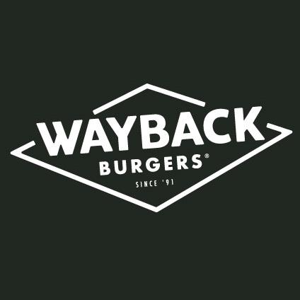 Lil' Wayback Burgers image