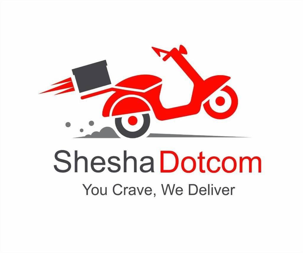 SheshaDotcom logo