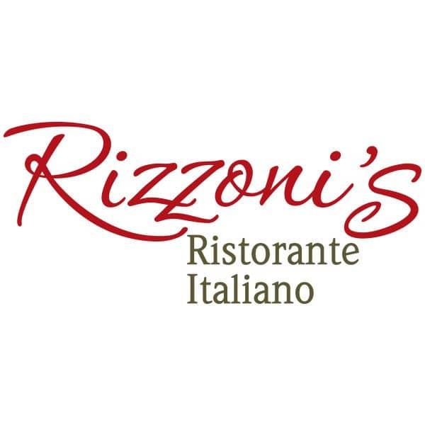 Rizzoni's Ristorante Italiano image
