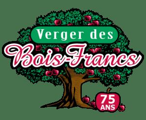 Verger Bois-franc image