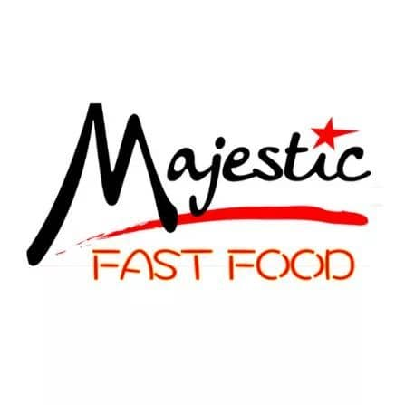 Majestic Fast Food image