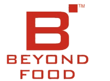BEYONDFOOD  logo
