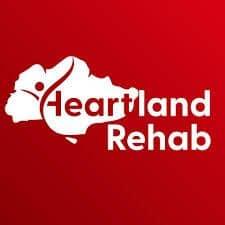 Heartland Rehab image