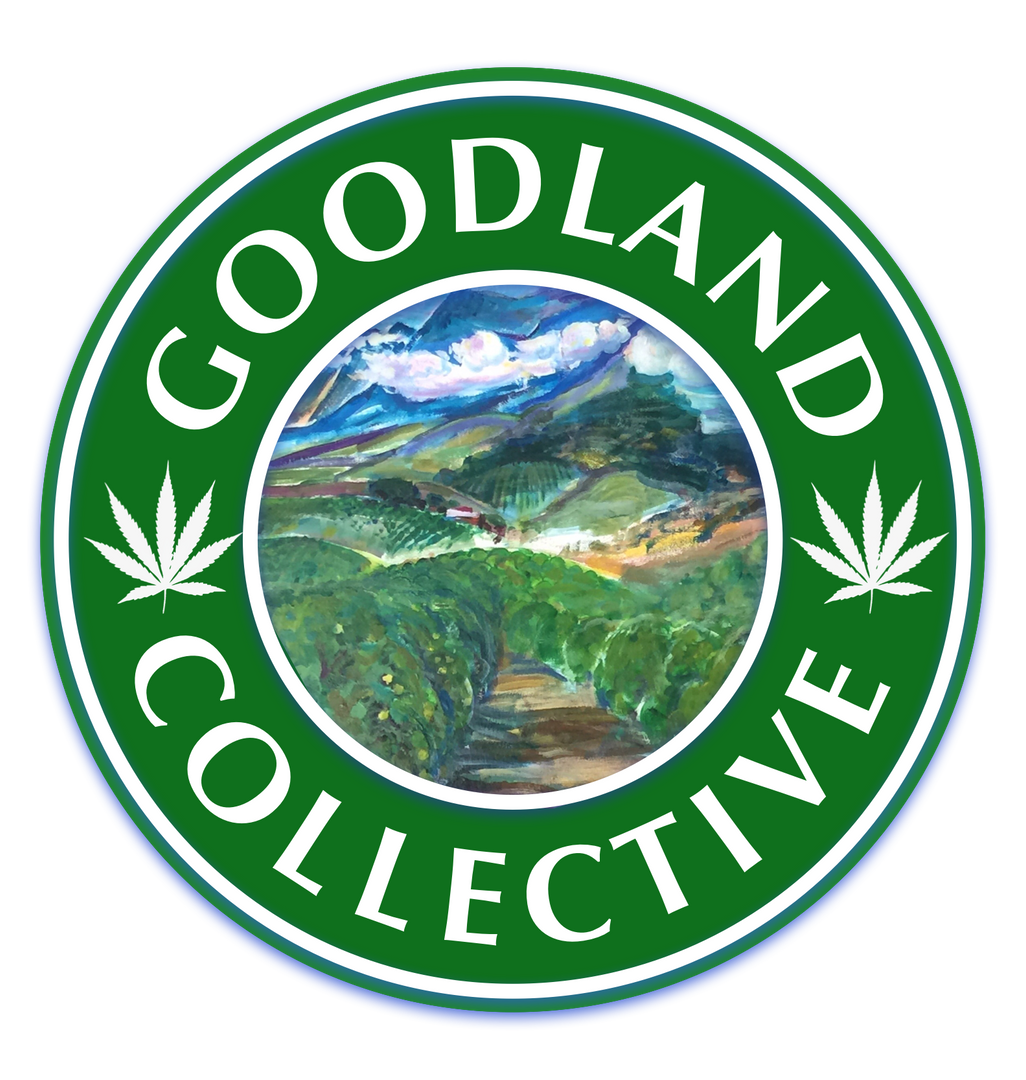 Goodland Collective logo