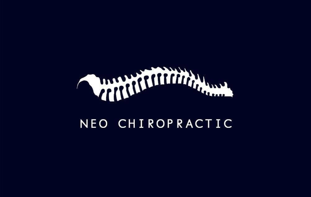 Neo Chiropractic image