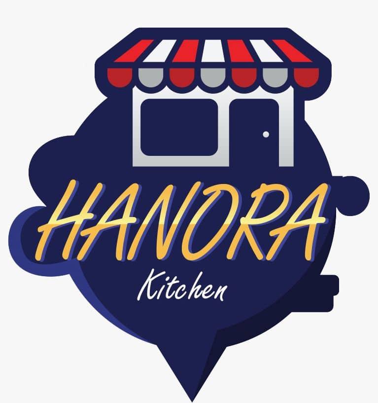 Hanora Kitchen image