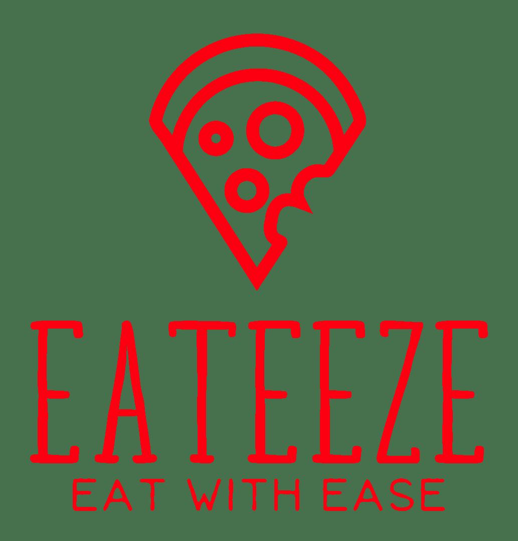 Eateeze logo