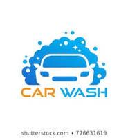 Car wash image