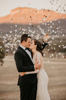 Wedding Photography image
