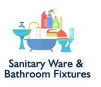 Sanitaryware Shop image