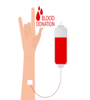 Blood Bank image