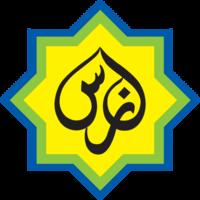 E-Zakat image