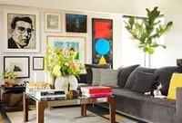 Home Furnishings image