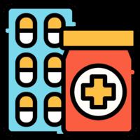 Medicines image