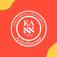 KA Alef image