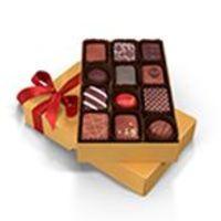 Sweets & Chocolates image