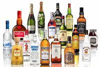 Liquour image
