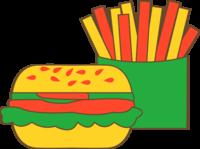 AMERICANA image