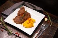 Dinner N$150 image