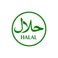 Halal image