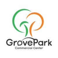 GrovePark image