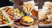All Restaurants image