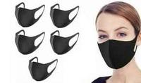 Masks image