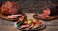 British Cuisine  image
