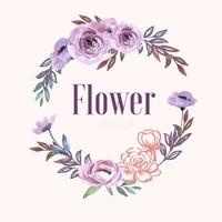 Flower & Gift image